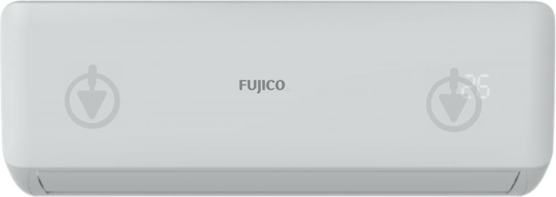 Кондиціонер Fujico ACF-12AH - фото 1