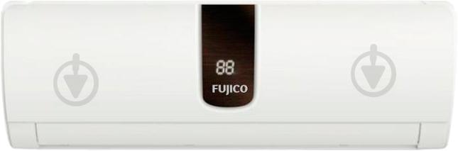 Кондиционер Fujico ACF-I12AH - фото 1