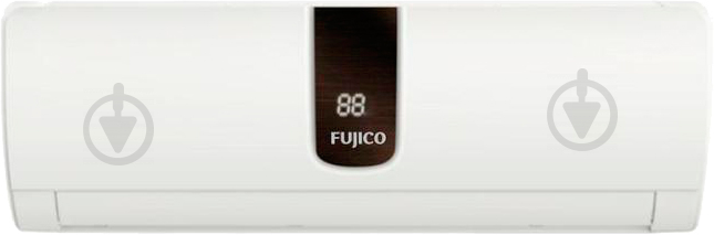Кондиціонер Fujico ACF-I24AH - фото 1