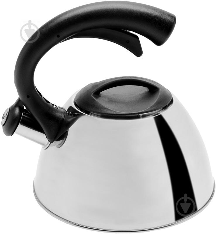 Скачать звук чайник со свистком