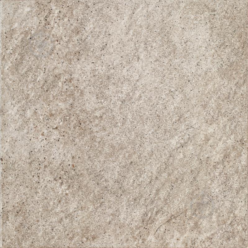 Плитка Cersanit Этерно беж G407 42x42 - фото 1