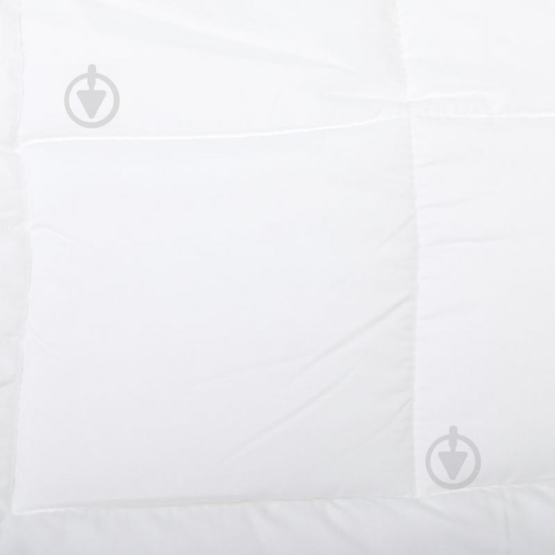 Одеяло Lavendel XL 200x220 см Songer und Sohne - фото 2