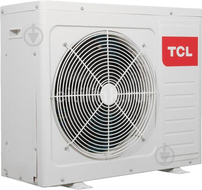 Кондиціонер TCL TAC-09CHSA/KA - фото 3