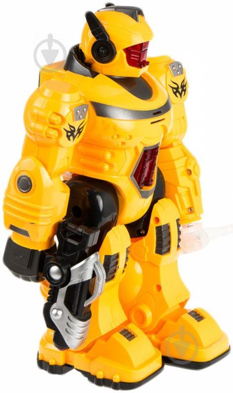 Робот Shantou KD-8801 - фото 2