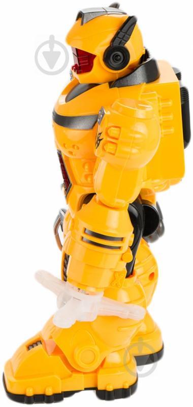 Робот Shantou KD-8801 - фото 3