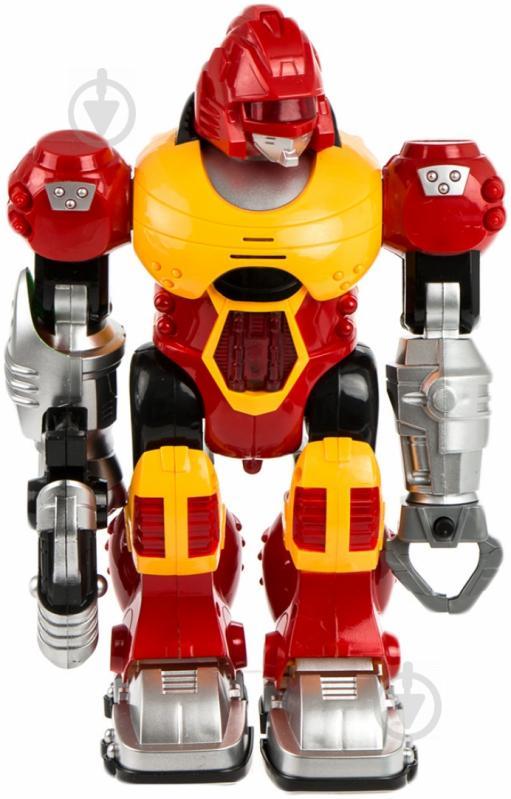 Робот INDIGO KD-8803A - фото 1