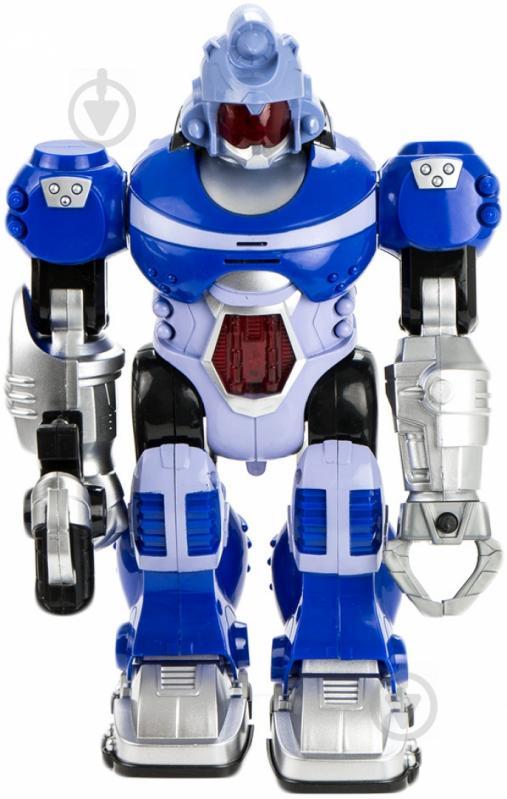 Робот INDIGO KD-8803C - фото 1