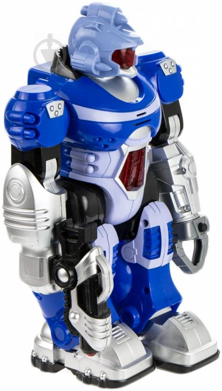 Робот INDIGO KD-8803C - фото 2