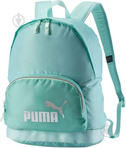 47224c64b7a2 ▷ Купить рюкзаки Puma с EK.ua - все цены интернет-магазинов Украины ...
