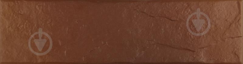 Клінкерна плитка BRICK SAHARA 24,5x6,5 Cerrad