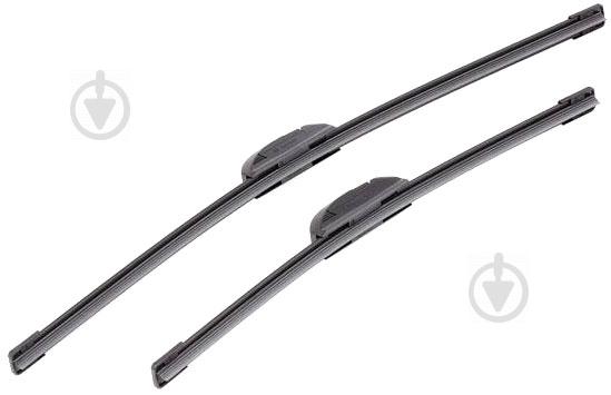 Щетка стеклоочистителя Bosch Aerotwin 3 397 118 984 550 мм 2 шт.