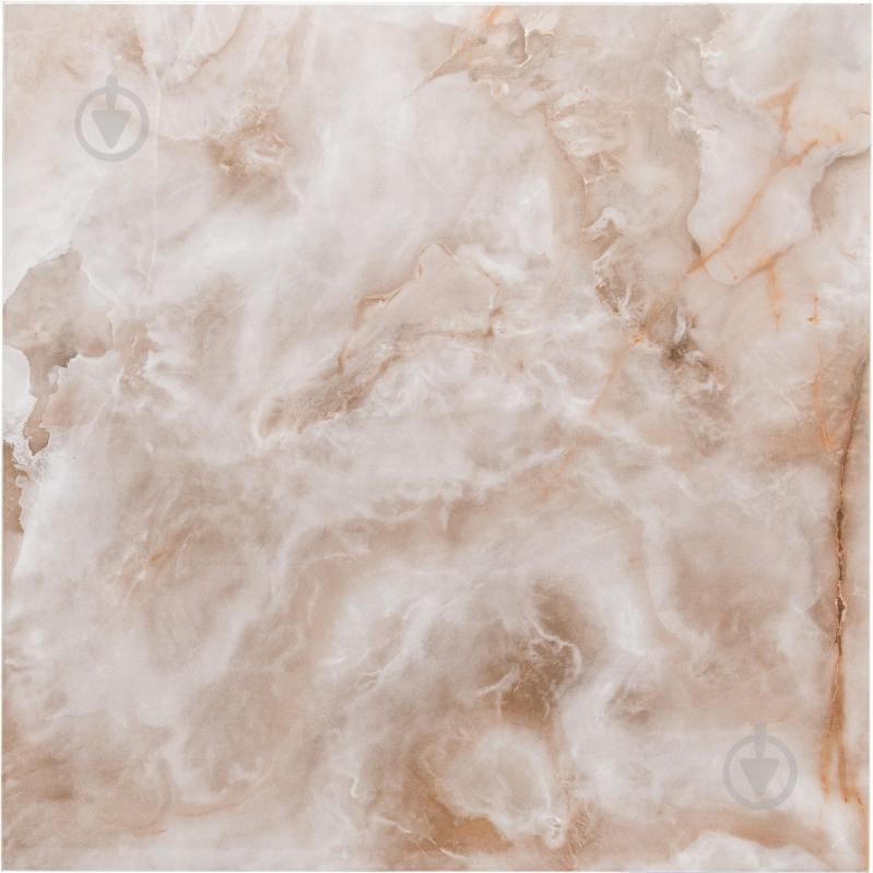 Плитка Cifre Сент Енжело ноче 60x60 - фото 1
