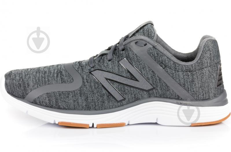 Кроссовки New Balance 818 MX818RB2 р. 8.5 серый - фото 1