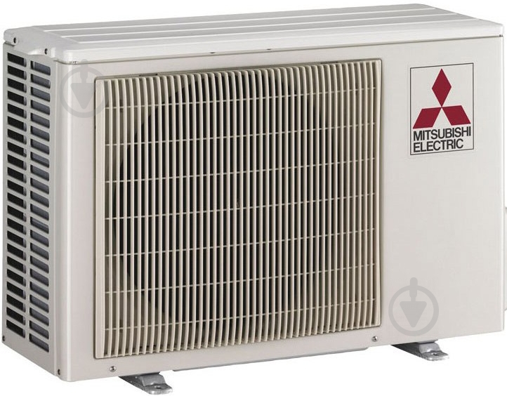 Кондиционер Mitsubishi Electric MSZ-EF25VE2W-ER/MUZ-EF25VE-ER (Design Inverter) - фото 2
