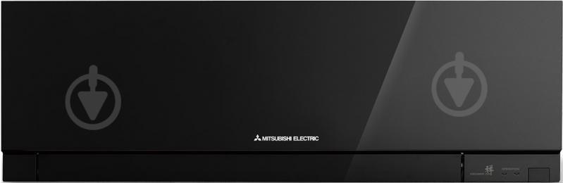Кондиціонер Mitsubishi Electric MSZ-EF42VE2B-ER/MUZ-EF42VE-E2 - фото 1