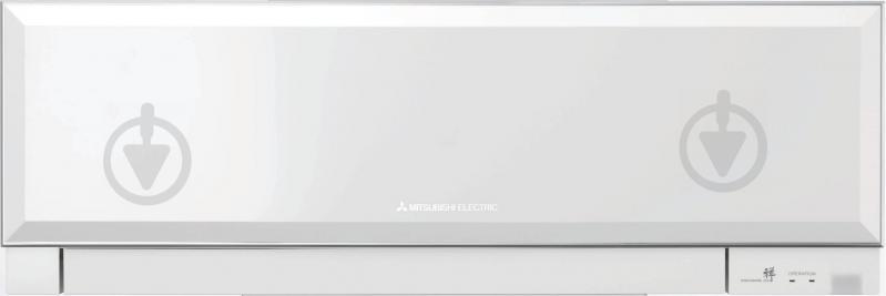 Кондиціонер Mitsubishi Electric MSZ-EF50VE2W-ER/MUZ-EF50VE-ER2 - фото 1