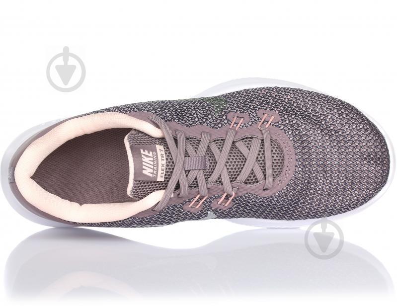 f73633730d136 ᐉ Кроссовки Nike Flex Trainer 7 Bionic 917713-200 р.6
