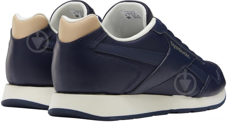 Кросівки Reebok FW0848 р.UK 8