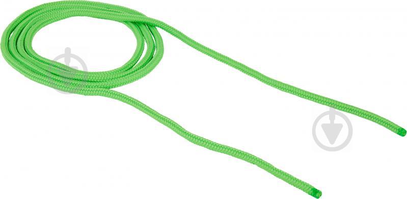 Скакалка Energetics Jump Rope School 330 см 145242-719
