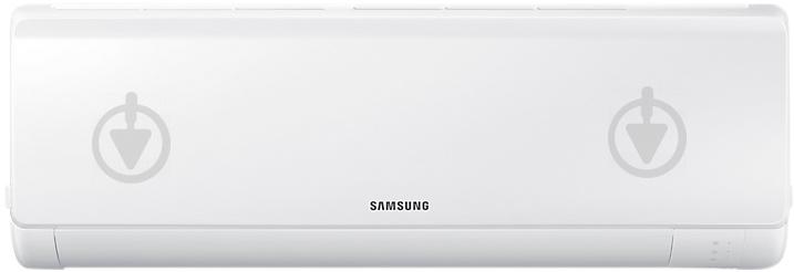 Кондиционер Samsung AR12KQFHBWKNER/AR12KQFHBWKNER - фото 1