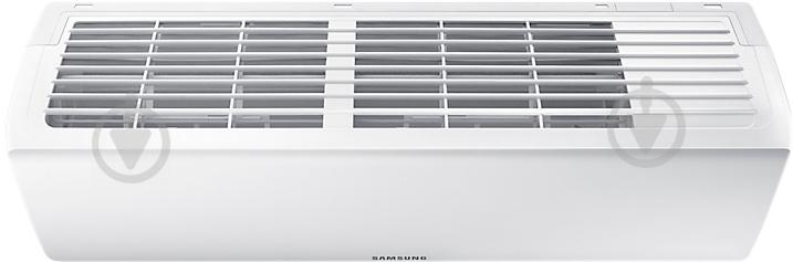 Кондиционер Samsung AR12KQFHBWKNER/AR12KQFHBWKNER - фото 3