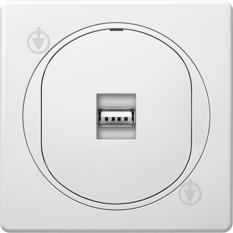 ▷ Купить розетки с USB с EK.ua - все цены интернет-магазинов ... 7a4e7607339