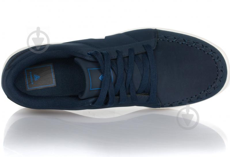 Кроссовки Firefly Kenta III 269960-506 р. 44 синий - фото 4