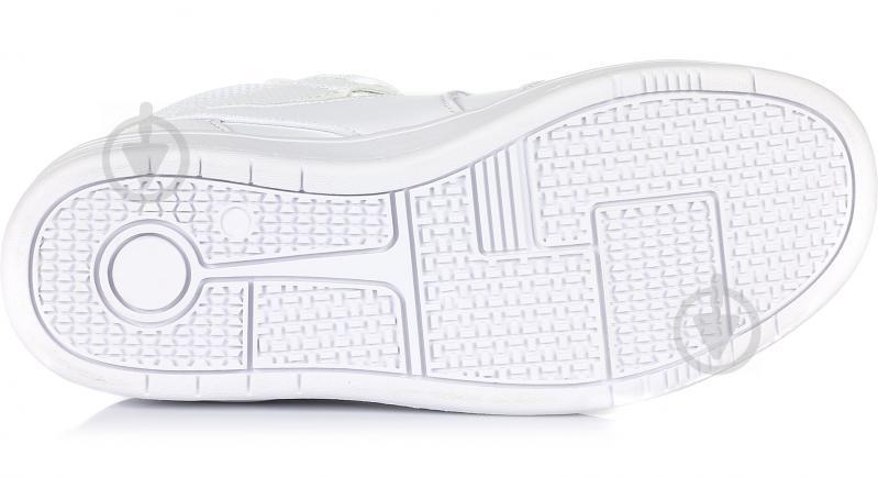 Кросівки Firefly Kalua JR 244066-900001 р.38 білий - фото 5