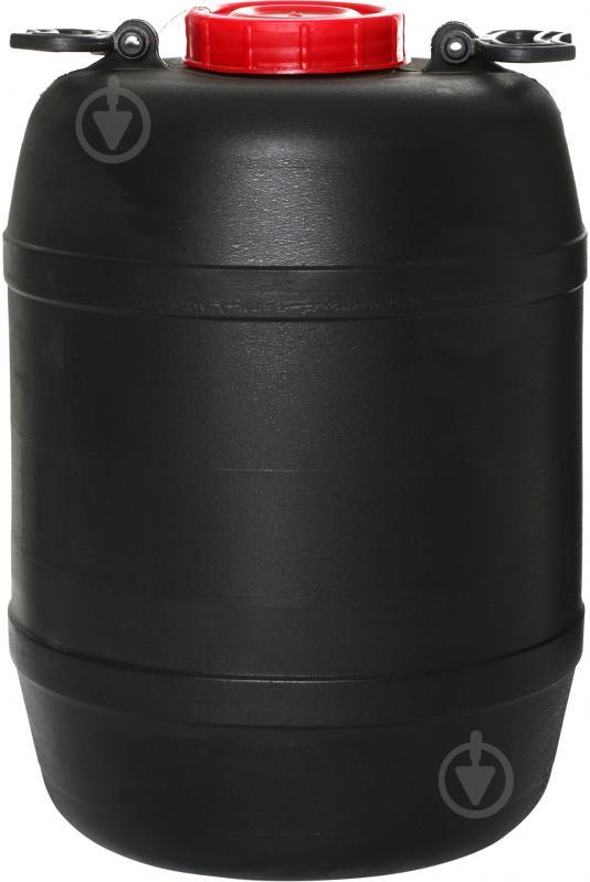 Рідина для систем опалення Evro-Tеrmо -20 (50 кг) - фото 1