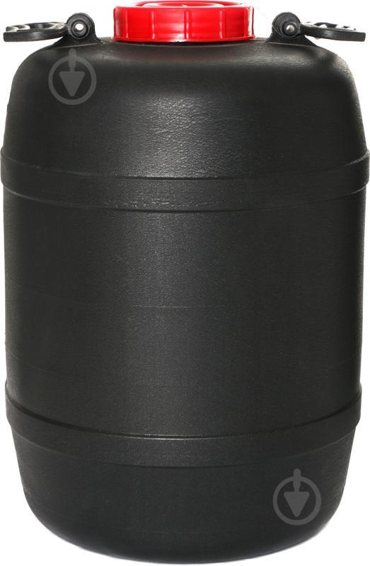 Рідина для систем опалення Evro-Tеrmо -25 (50кг) - фото 1