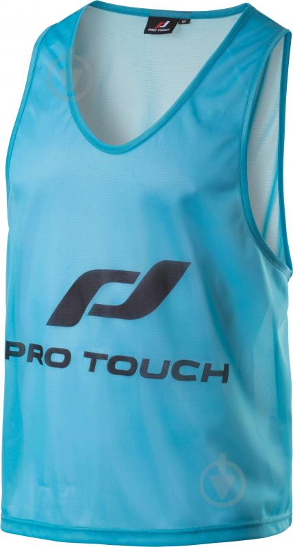 Манишка Pro Touch Sand ux 208848-545 XL синій - фото 1