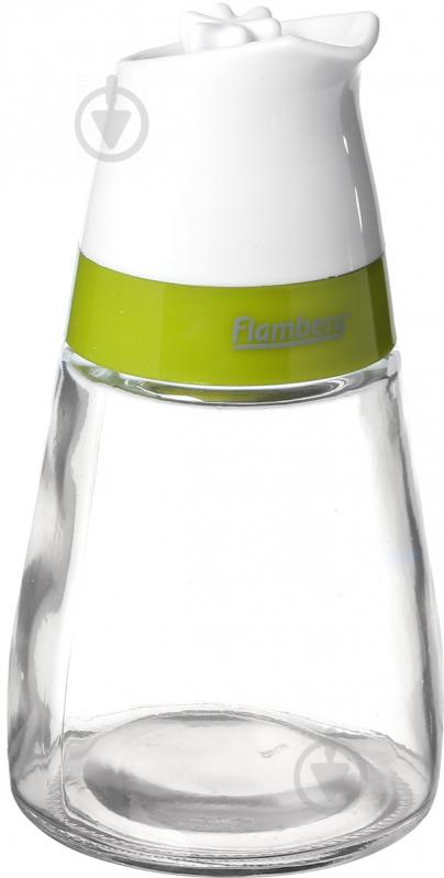Млинок для солі та перцю 150 мл KDL-617 Flamberg Smart Kitchen