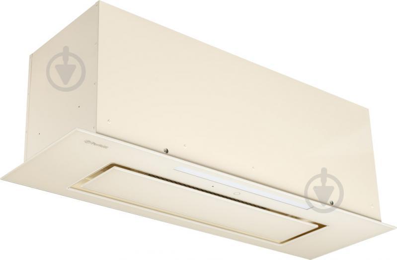 Витяжка Perfelli BISP 9973 A 1250 IV LED Strip - фото 1