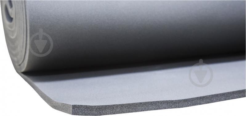 65705d3dabfb ᐉ Вспененный каучук 9 мм • Купить в Киеве, Украине • Лучшая цена в ...