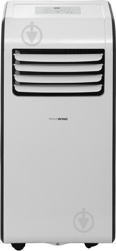 Кондиционер Wild Wind WPM-0910RC Oberwind - фото 1