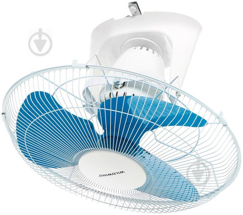 Вентилятор Wild Wind WСF-4355