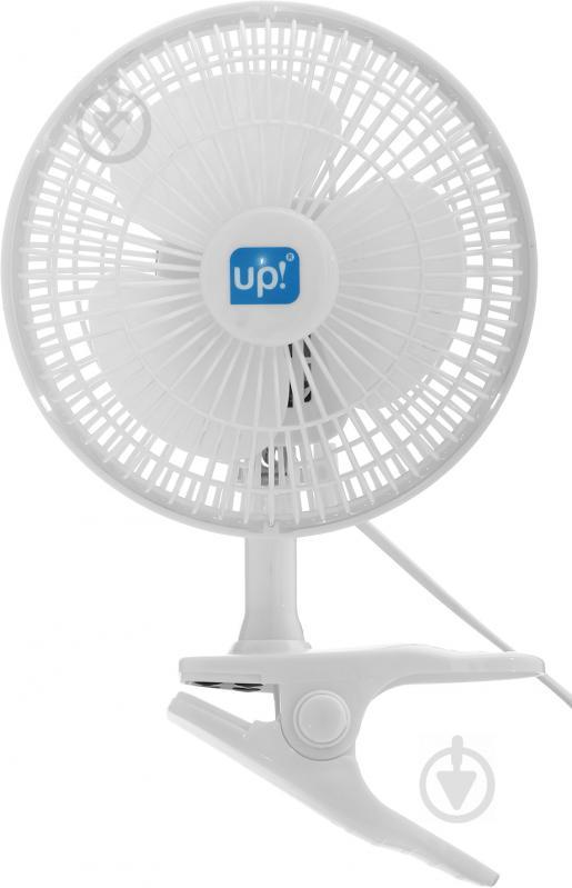 Вентилятор UP! (Underprice) UCF-1545 - фото 6