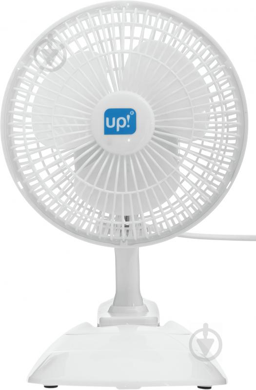 Вентилятор UP! (Underprice) UCF-1545 - фото 3