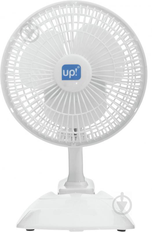Вентилятор UP! (Underprice) UCF-1545 - фото 1