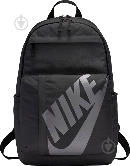 c4f5b97b Продажа Рюкзаков, Рюкзак Nike 25 л черный BA5381-010