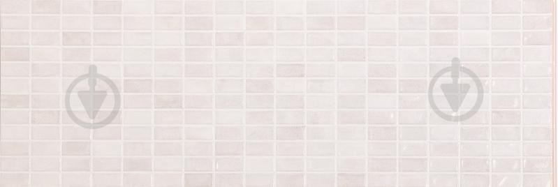 Плитка Emigres Сінеу Манакор гріс 25x75 - фото 1