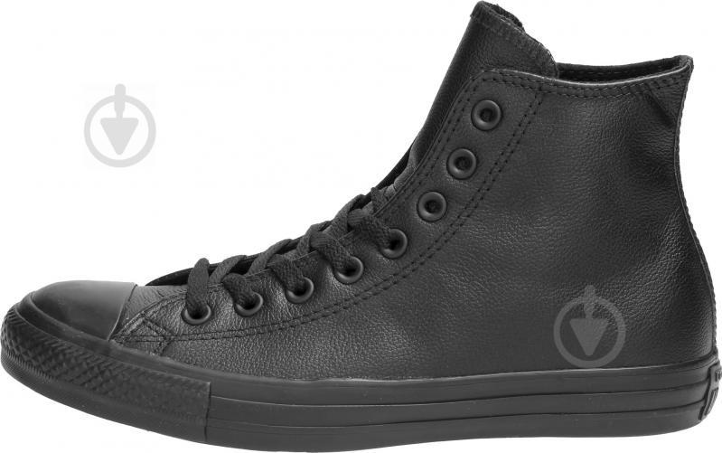 Кеды Converse Nomad TR 135251C р. 8.5 черный - фото 2