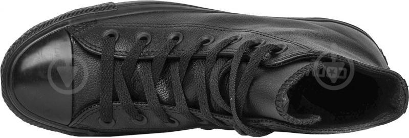 Кеды Converse Nomad TR 135251C р. 8.5 черный - фото 3