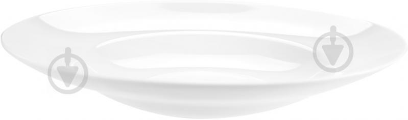Тарелка для пасты Гармония 30 см Farn - фото 2
