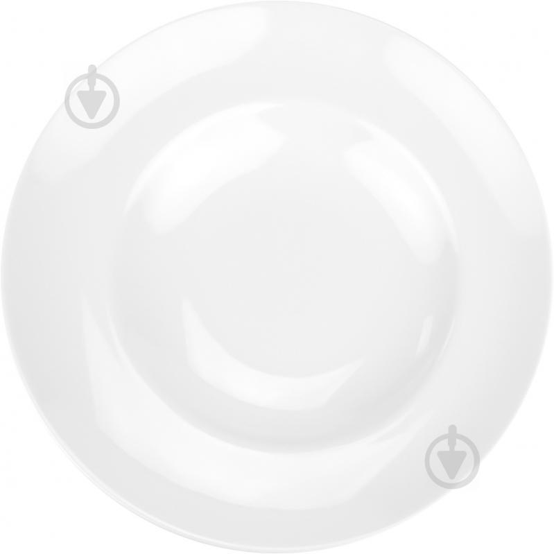 Тарелка для пасты Гармония 30 см Farn - фото 1