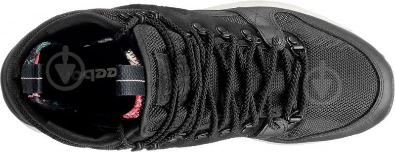 Кроссовки Reebok GL 6000 Mid Outdoor AR1527 р. 6 черный - фото 3