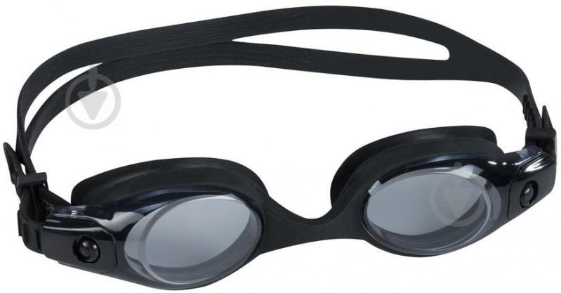 Очки для плавания TECNOPRO Pro 2.0 115944-050 - фото 1