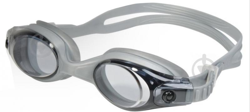 Очки для плавания TECNOPRO Pro 2.0 115944-869 - фото 1
