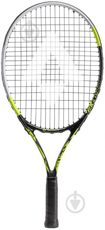 Ракетка для большого тенниса TECNOPRO Bash 23 262454-900050 - фото 1