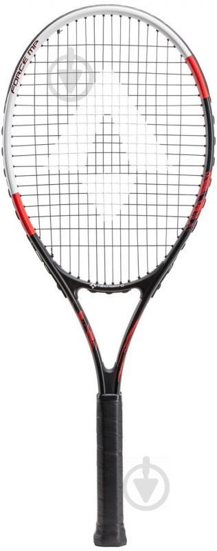 Ракетка для большого тенниса TECNOPRO р.3 Back pack 262453-900050 - фото 1